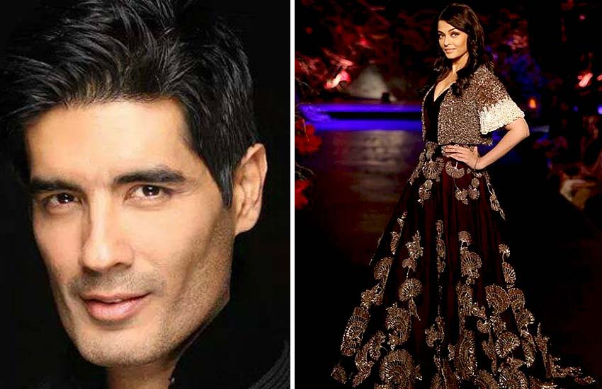 manish-malhotra-top-indian-fashion-designers