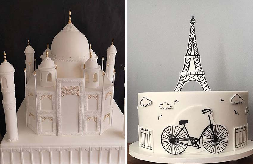 metallic-cake-latest-birthday-cake-images
