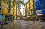 most-beautiful-city-in-world-barcelona-