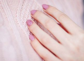natural-beautiful-nails-tips-how-to-clean-home-made-remedies
