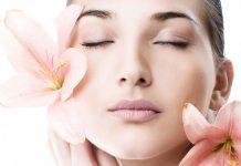 natural-homemade-face-beauty-tips-skincare-facepacks-masks-how-to-natural-scrubs