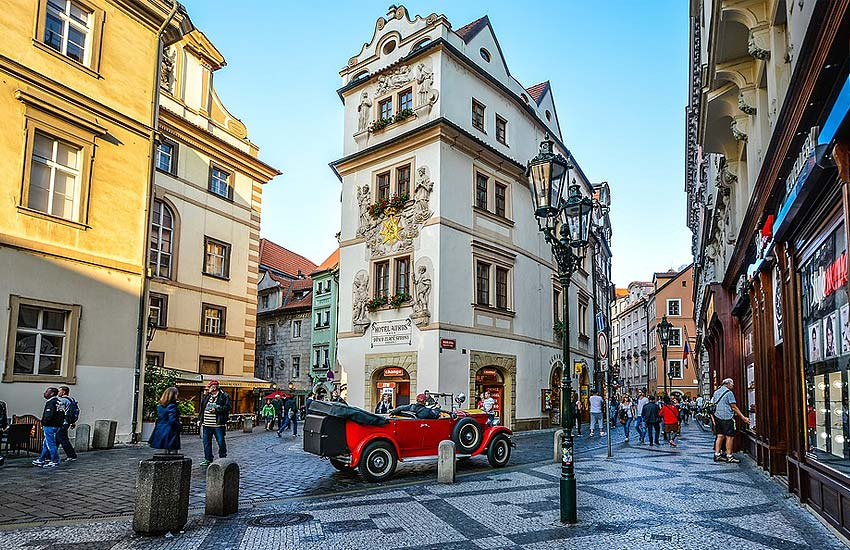 prague-most-beautiful-city-in-world