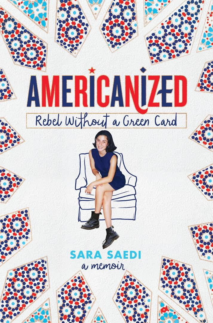 rebel-without-green-card-latest-chicklit-books-for-woman-2018