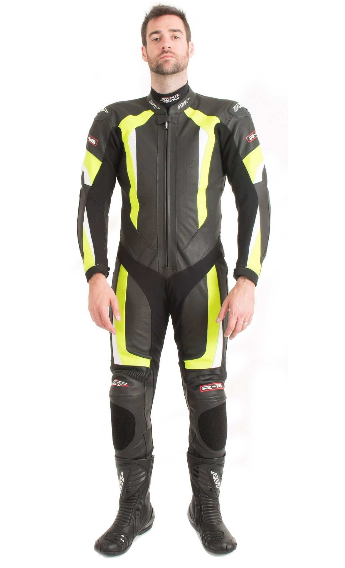 riding-suits-for-cycling-motorcycle-glossary-terminology-outfits-ensembles