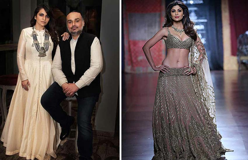 rimple-harpreet-narula-best-indian-fashion-designer