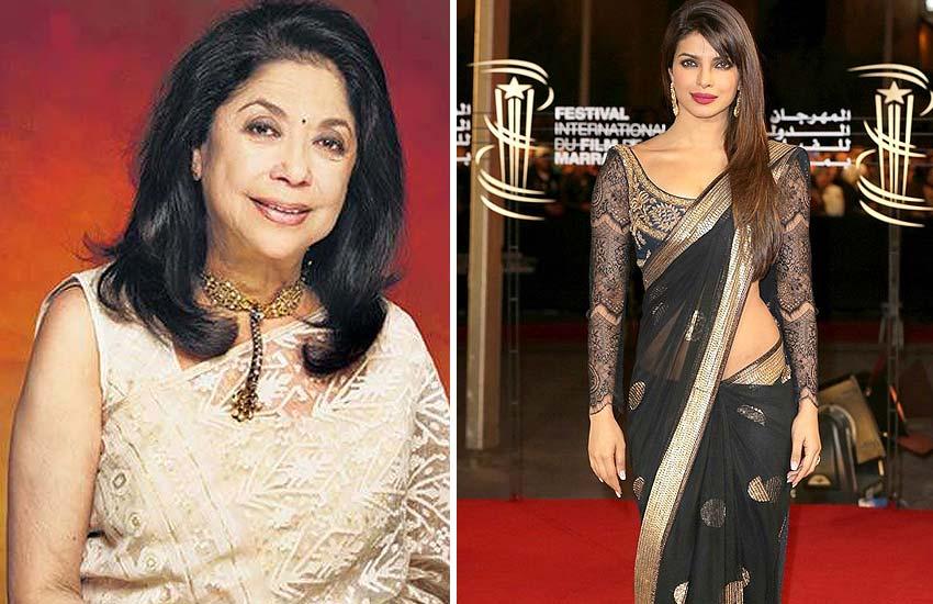 ritu-kumar-priyanka-chopra-best-eldest-fashion-designer