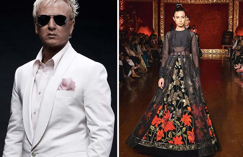 rohit-bal-top-indina-fashion-designer