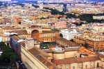 rome-beautiful-city-in-world-latest-traveling-vacation