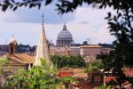 rome-most-beautiful-city-in-world-latest-travel-ideas-inspiration