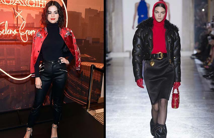 selena-gomez-cropped-jacket-style-fw18