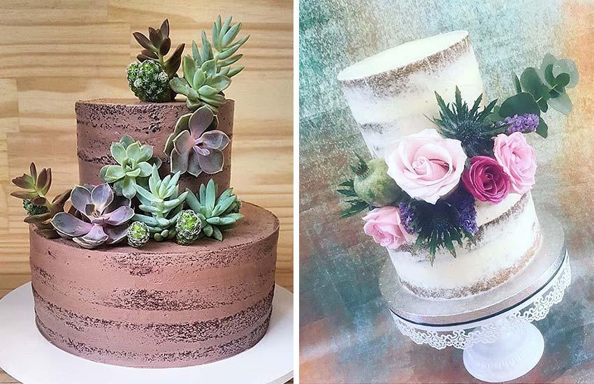 semi-naked-cake-birthday-cake-images