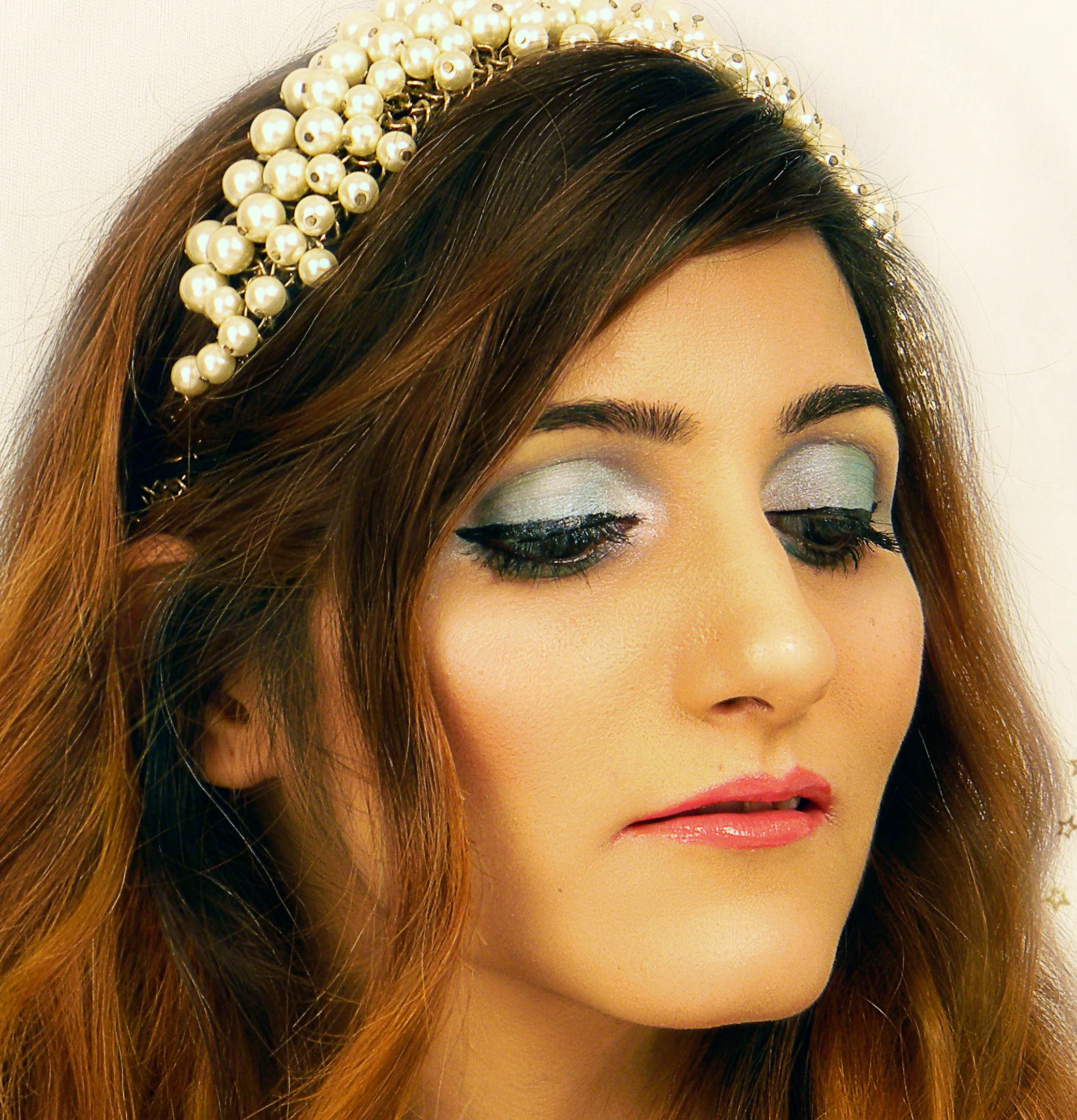 shilpa-ahuja-fairy-kei-makeup-trend-kawaii-eyeshadow-look