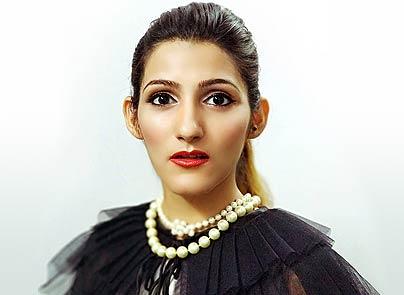 shilpa-ahuja-fall-2018-fashion-tips-latest-trends
