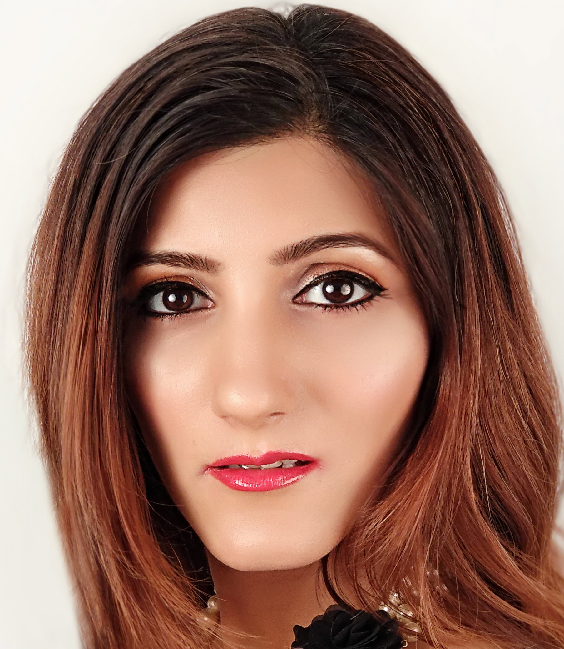 shilpa-ahuja-makeup beauty looks advice blogger-
