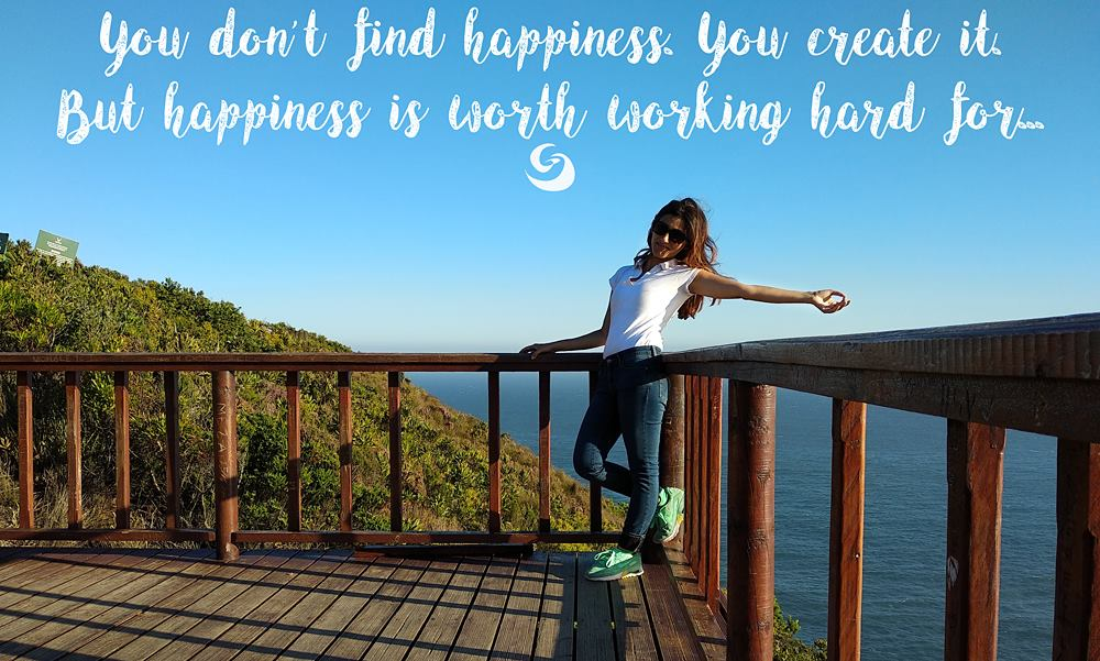shilpa-ahuja-what is happiness can you choose happiness quotes