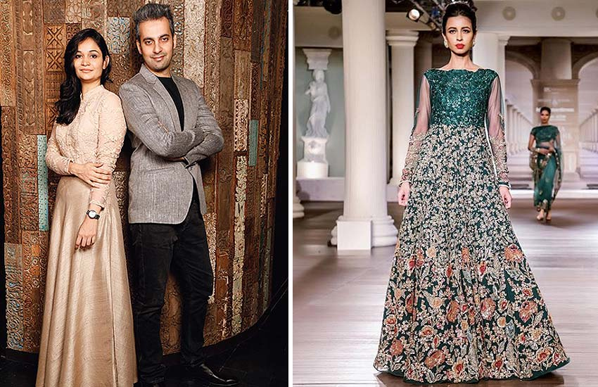 shyamal-bhumika-latest-fashion-designers-best-indian