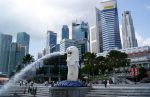 singapore-best=city-to-vist-must-visit-place-travel