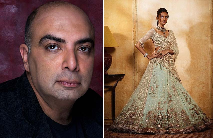 tarun-tahliani-fashion-designer-indian