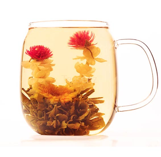 teasenz_blooming_tea_flowers_