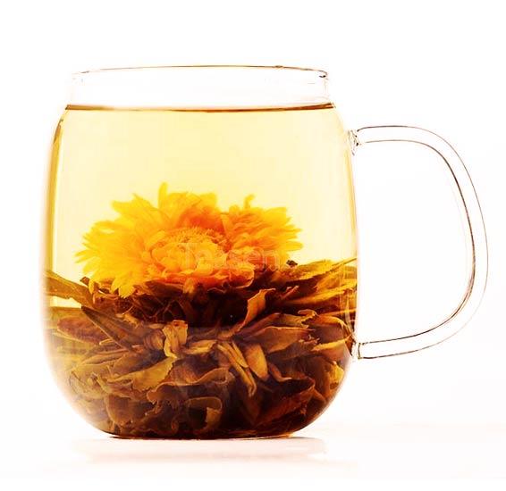 teasenz_marigold_blossom_blooming_tea_glf-a123_1
