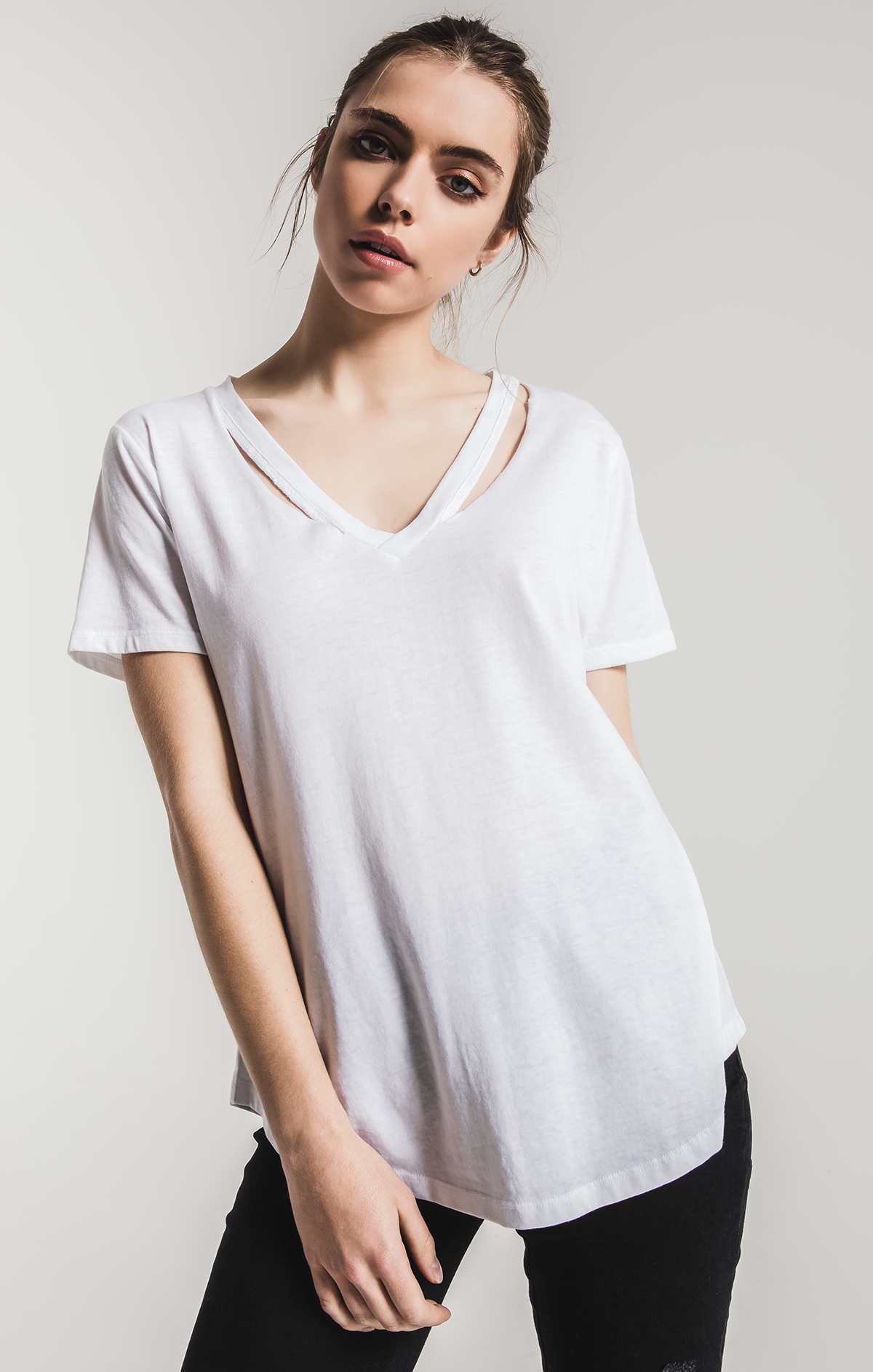 the-cut-out-v-neck-tee-glossary-terminology-types-of-necklines