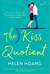 the-kiss-quotient-book-latest-chick-flick-books-2018