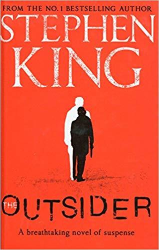 the-outsider-novel-suspense-best-summer-reads-2018