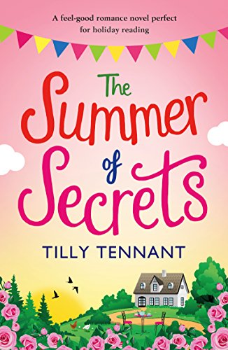 the-summer-of-secrets-best-chick-flick-book-2018