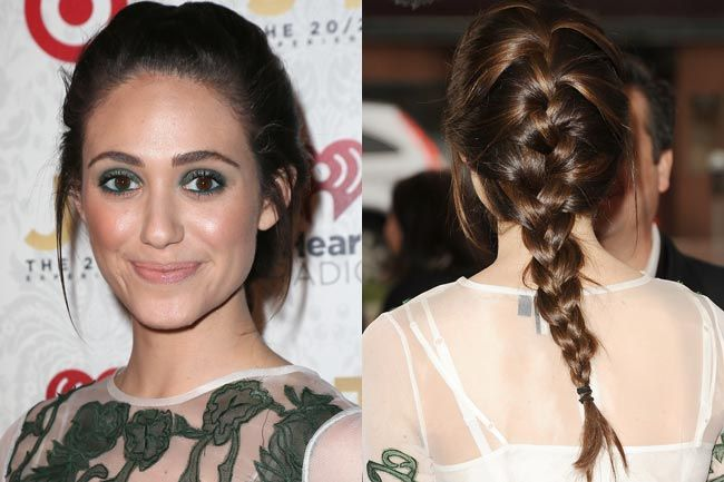 types-of-braids-hairstyle-step-by-step-tutorial-french-braid-emmy-rossum