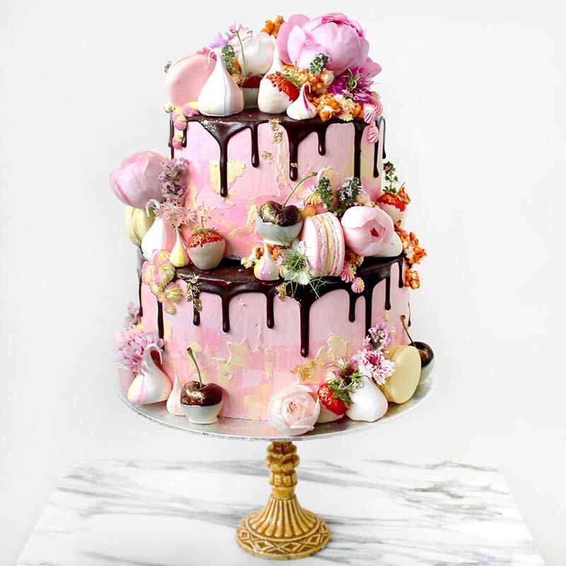 unicorn-cake-latest-birthday-cake-images-ideas