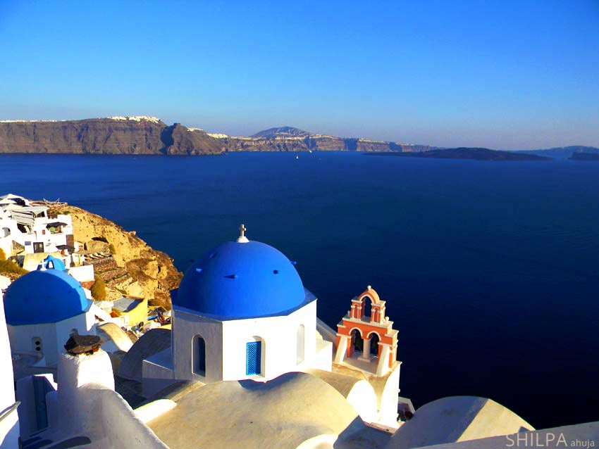 santorini-most-beautiful-city-in-world-latest-2018