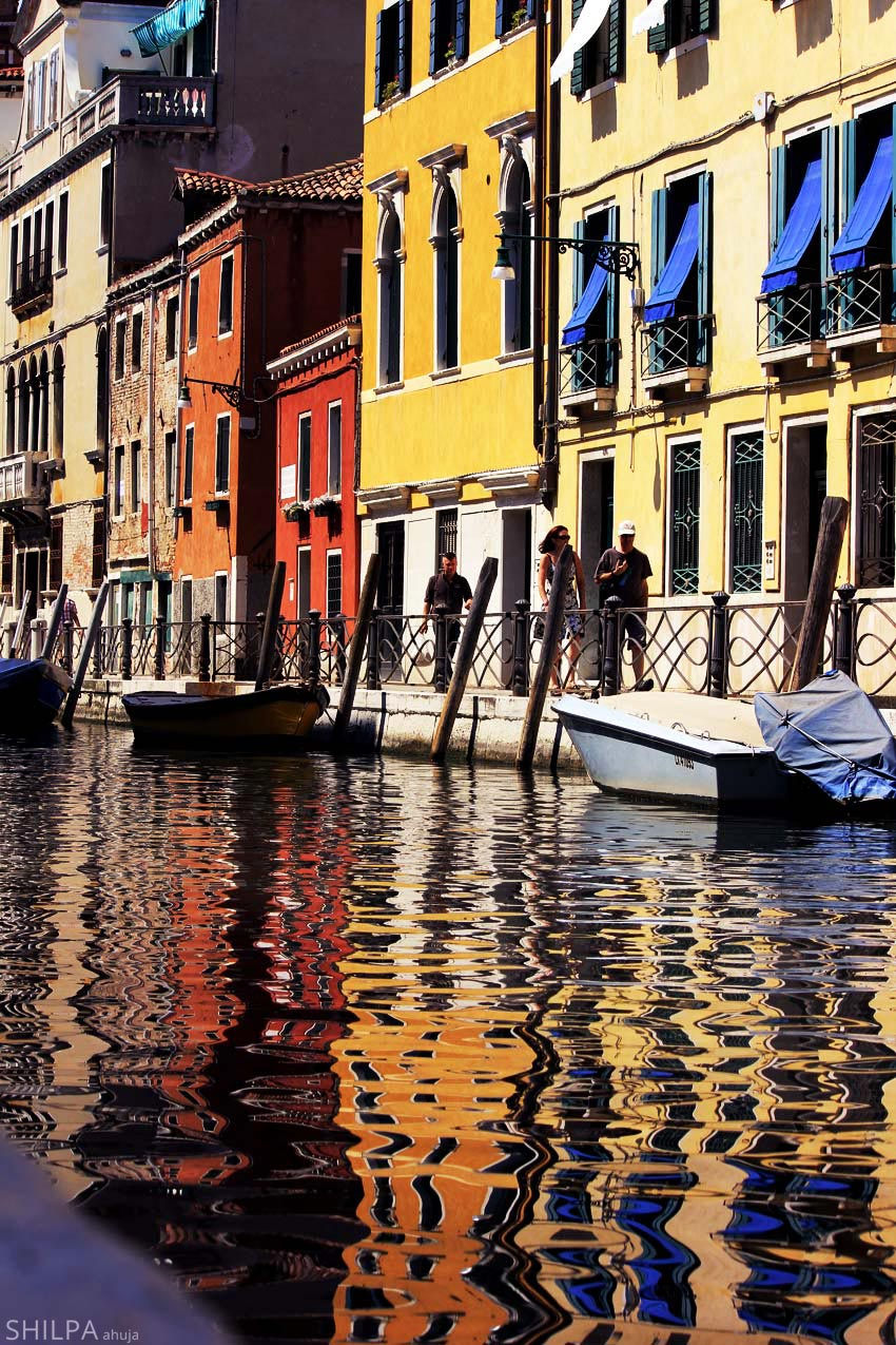 venice-most-beautiful-city-world