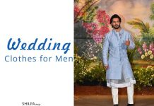 wedding-clothes-for-men-latest-ideas-marriage-mens-ethnic-wear