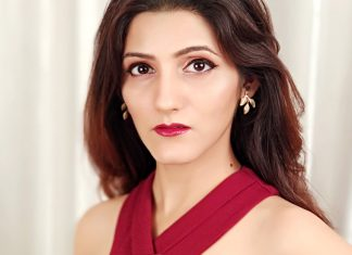 why is fashion important personal style what is fashion shilpa-ahuja