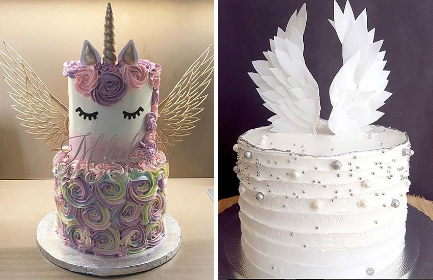 wings-cake-unicorn-themed-latest-trends-idea