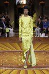 Christian-Siriano-spring-summer-2019-nyfw-dress-17-yellow-slit-gown.jpg