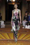 Christian-Siriano-spring-summer-2019-nyfw-dress-2-floral-printed-jumpsuit.jpg