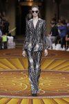 Christian-Siriano-spring-summer-2019-nyfw-dress-27-pant-suit-printed.jpg