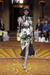Christian-Siriano-spring-summer-2019-nyfw-dress-3-leaf-printed-dress.jpg