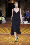 Christian-Siriano-spring-summer-2019-nyfw-dress-31-black-slip-dress.jpg