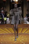 Christian-Siriano-spring-summer-2019-nyfw-dress-36-leopard-printed-dress.jpg