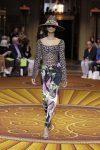 Christian-Siriano-spring-summer-2019-nyfw-dress-4-leopard-print-sheer-dress.jpg