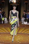 Christian-Siriano-spring-summer-2019-nyfw-dress-5-slit-floral-dress.jpg