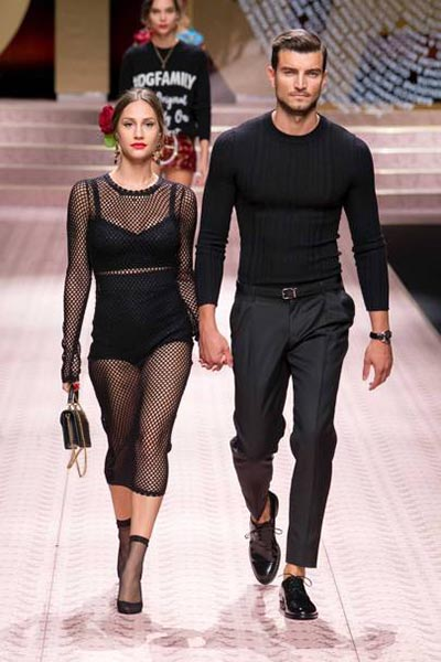 Dolce-Gabbana-spring-summer-2019-ss19-milan-fashion-week-114-mesh-dress