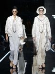 Emporio-Armani-spring-summer-2019-ss19-milan-fashion-week-20-long-pearl-necklace