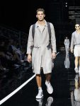 Emporio-Armani-spring-summer-2019-ss19-milan-fashion-week-30-backack