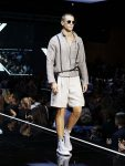 Emporio-Armani-spring-summer-2019-ss19-milan-fashion-week-31-shorts