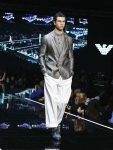 Emporio-Armani-spring-summer-2019-ss19-milan-fashion-week-44-broad-pants