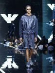 Emporio-Armani-spring-summer-2019-ss19-milan-fashion-week-49-denim-shorts