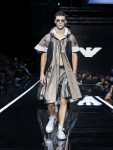 Emporio-Armani-spring-summer-2019-ss19-milan-fashion-week-5-square-sunglasses